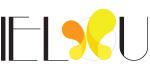 Ielou | Platforma online de mobila si decoratiuni