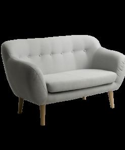 Canapea Marget 2 locuri