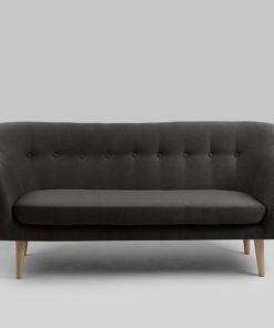 Canapea 3 locuri Marget_1