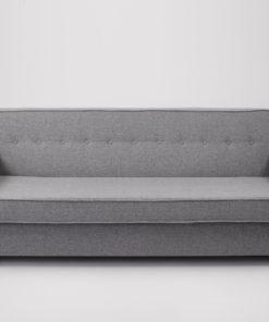 Canapea 3 locuri Zugo gri_3