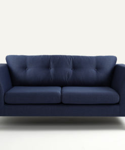 Canapea Willy 2 locuri_1