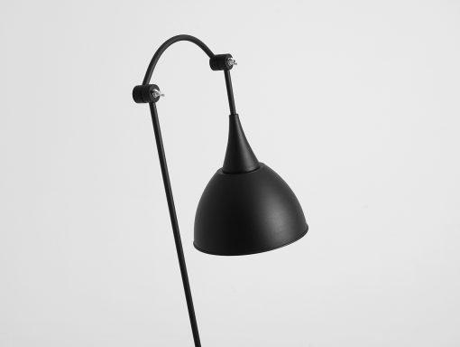 Lampadar Deby negru_3