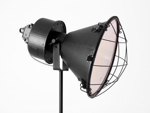 Lampadar Loft_3