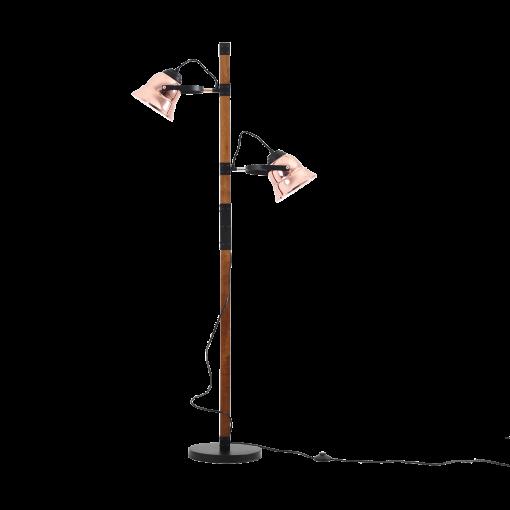 Lampadar Sherlock