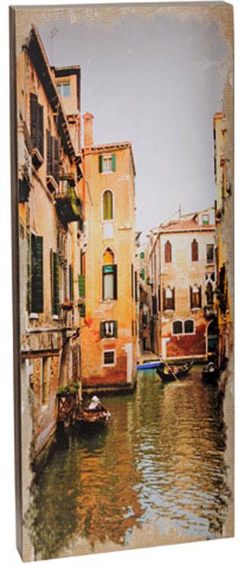 Tablou Venice_3