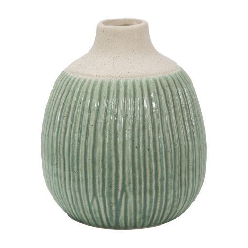 Vaza Soap
