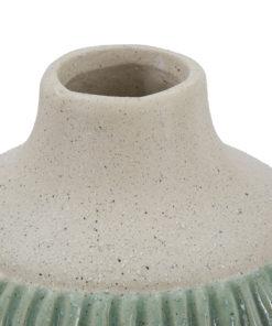 Vaza Soap_1