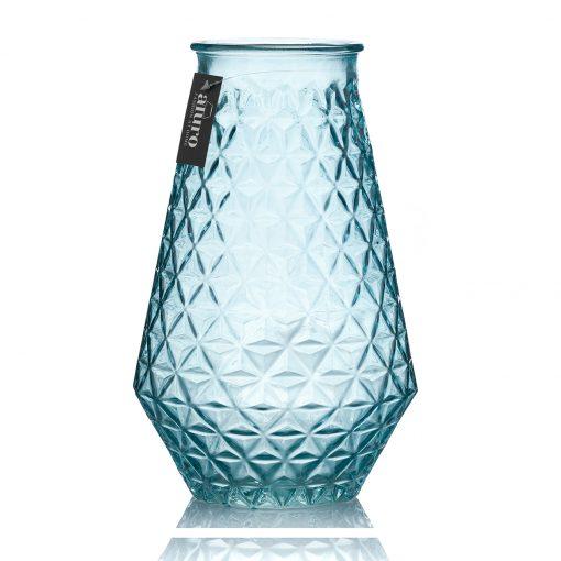 Vaza MiuBlu S