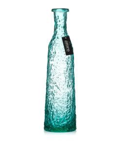 Vaza MiuBlu L