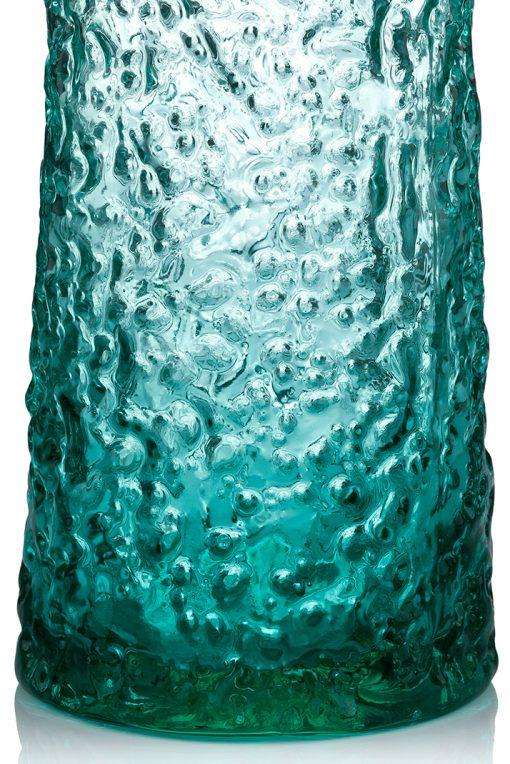 Vaza sticla MiuBlu lunga_1