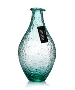 Vaza MiuBlu P