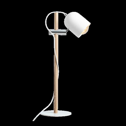 Lampa Olof