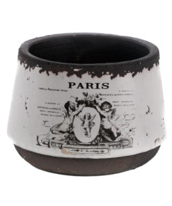 Ghiveci Bell Paris A