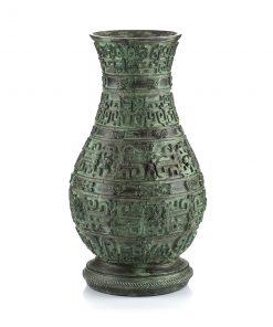 Vaza Decoracy V