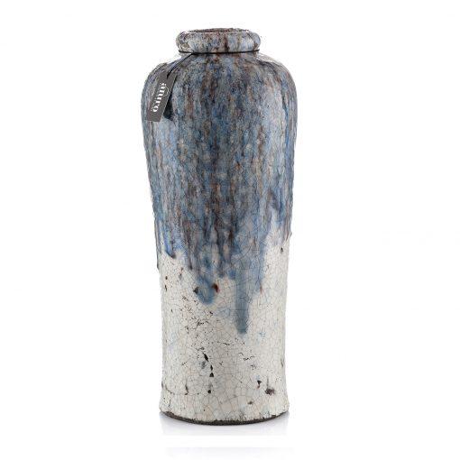 Vaza MiuBlu C