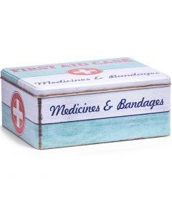 Cutie prim ajutor Medicine