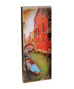 Tablou Venice_1