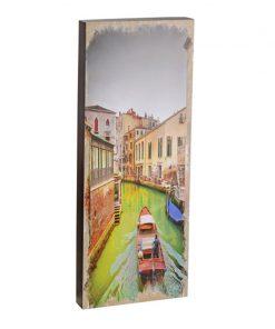 Tablou Venice_4