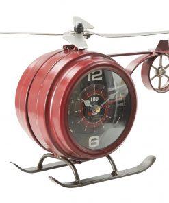 Ceas de masa Elicottero_1