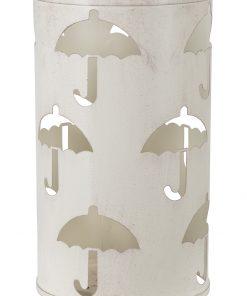 Suport umbrela Umbrella_1