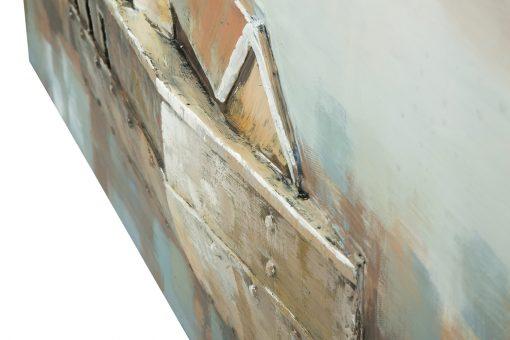 Tablou Mulino a Vento 120x3.7x80_3