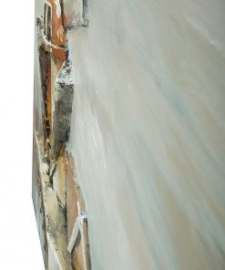 Tablou Mulino a Vento 120x3.7x80_4