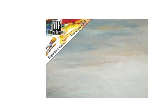 Tablou Mulino a Vento 120x3.7x80_5