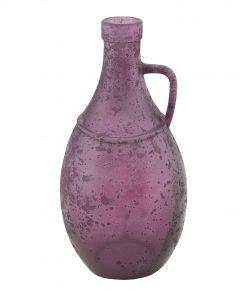 Vaza Bordeaux