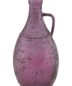 Vaza Bordeaux 26_1