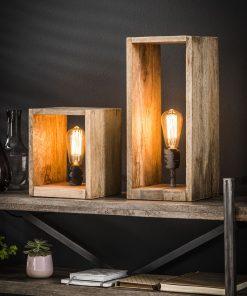 Lampa Akola S_1