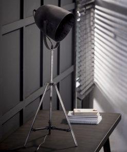 Lampa Dounia_1