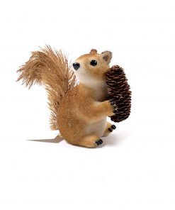 Decoratiune Squirell M3