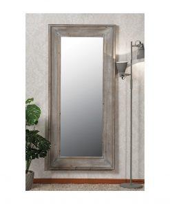 Oglinda Scone