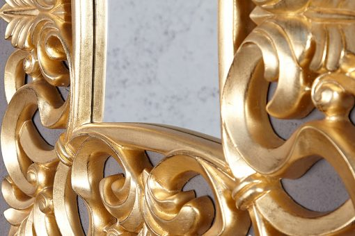 Oglinda Venice II gold_1