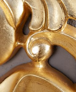 Oglinda Venice II gold_3