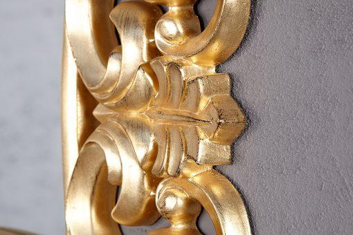 Oglinda Venice II gold_4