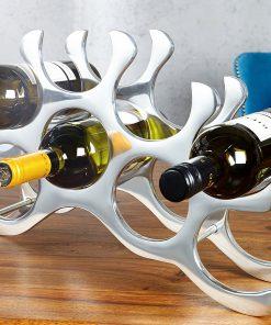 Suport vin Alu 10_1