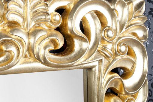 Oglinda Venice gold_2