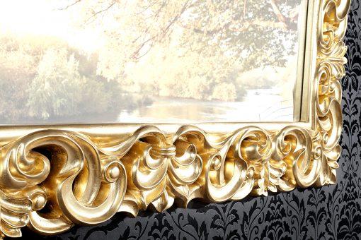 Oglinda Venice gold_4