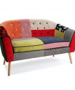 Canapea 2 locuri Versa Phillipe_11