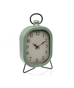 Ceas de masa Versa Quadro verde