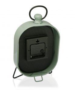 Ceas de masa Versa Quadro verde_1
