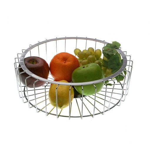 Cos fructe Versa Rotor_1