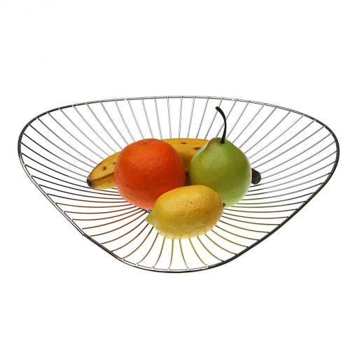 Cos fructe Versa Trian_1