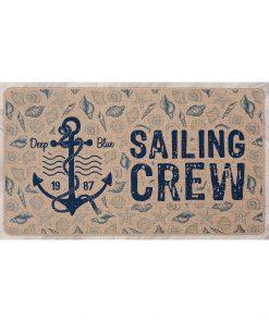 Covoras Sailing