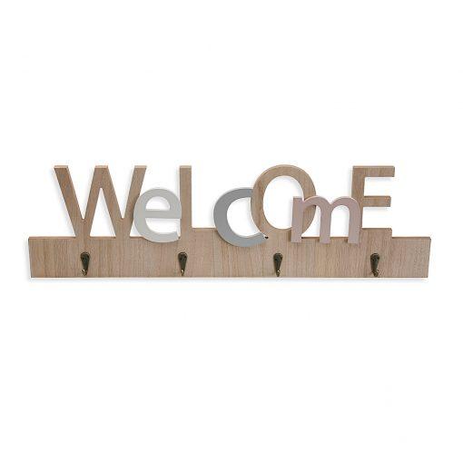 Cuier perete Versa Welcome_3