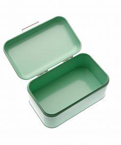 Cutie paine Versa Boxy verde_1