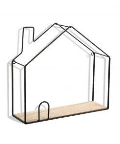 Etajera Versa House_3
