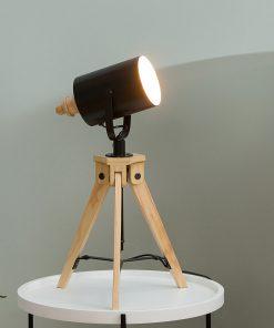 Lampa Triso_1