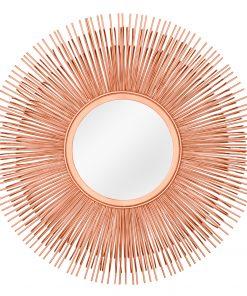 Oglinda Sunlight M cooper_1